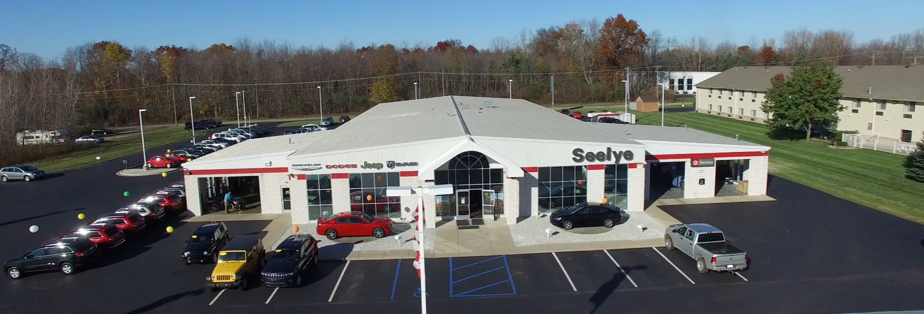 Seelye Paw Paw >> Learn More About Seelye Of Paw Paw Group Dealer In Paw Paw Mi